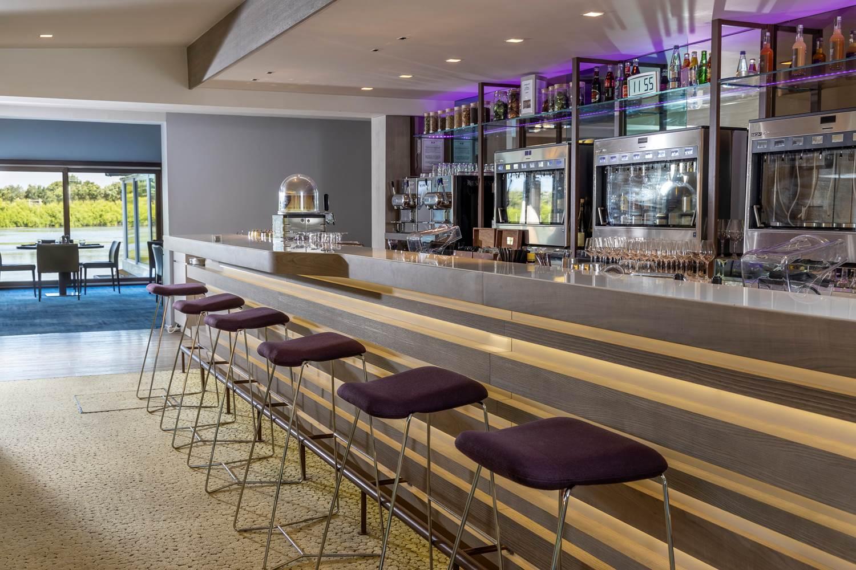 thalazur_carnac_hotel_bar_lounge_2019 ©