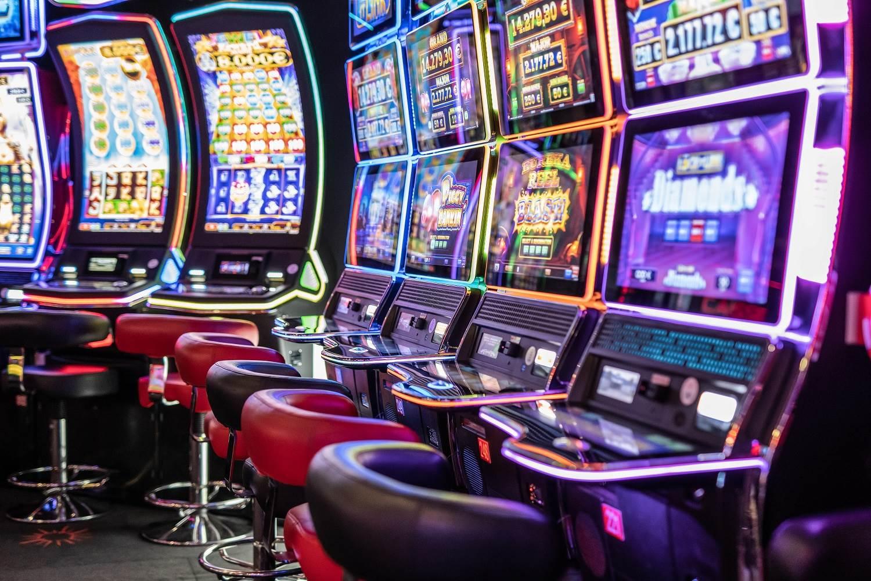 machines-casino-circus-carnac-5 ©