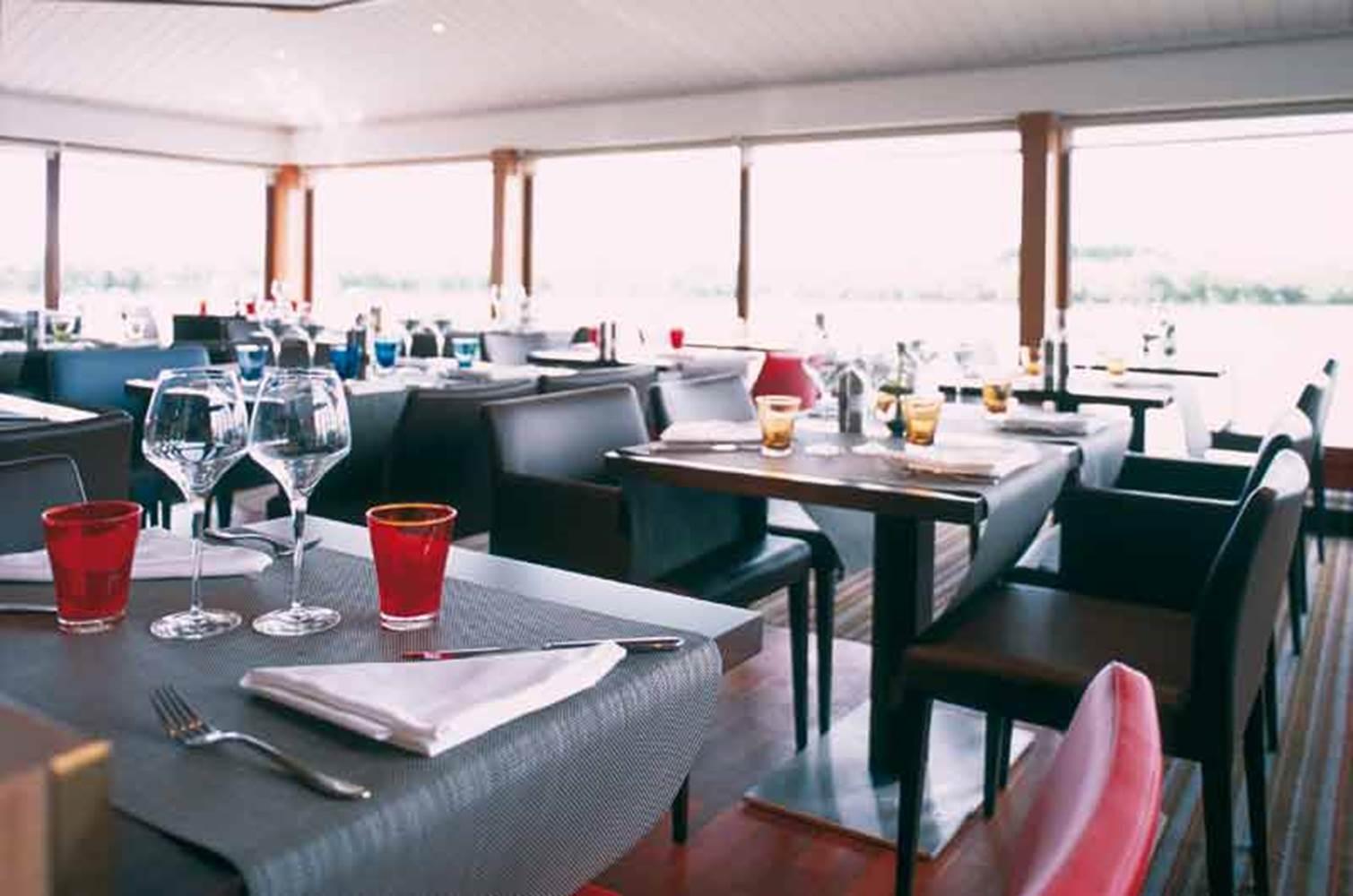 Thalazur-Carnac-Hotel-Les-Salines-Restaurant-Morbihan-Bretagne-Sud ©