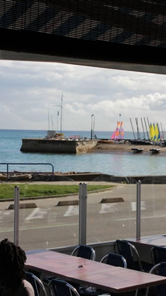 hotel-restaurant-les-rochers-Carnac-Morbihan-Bretagne-Sud ©