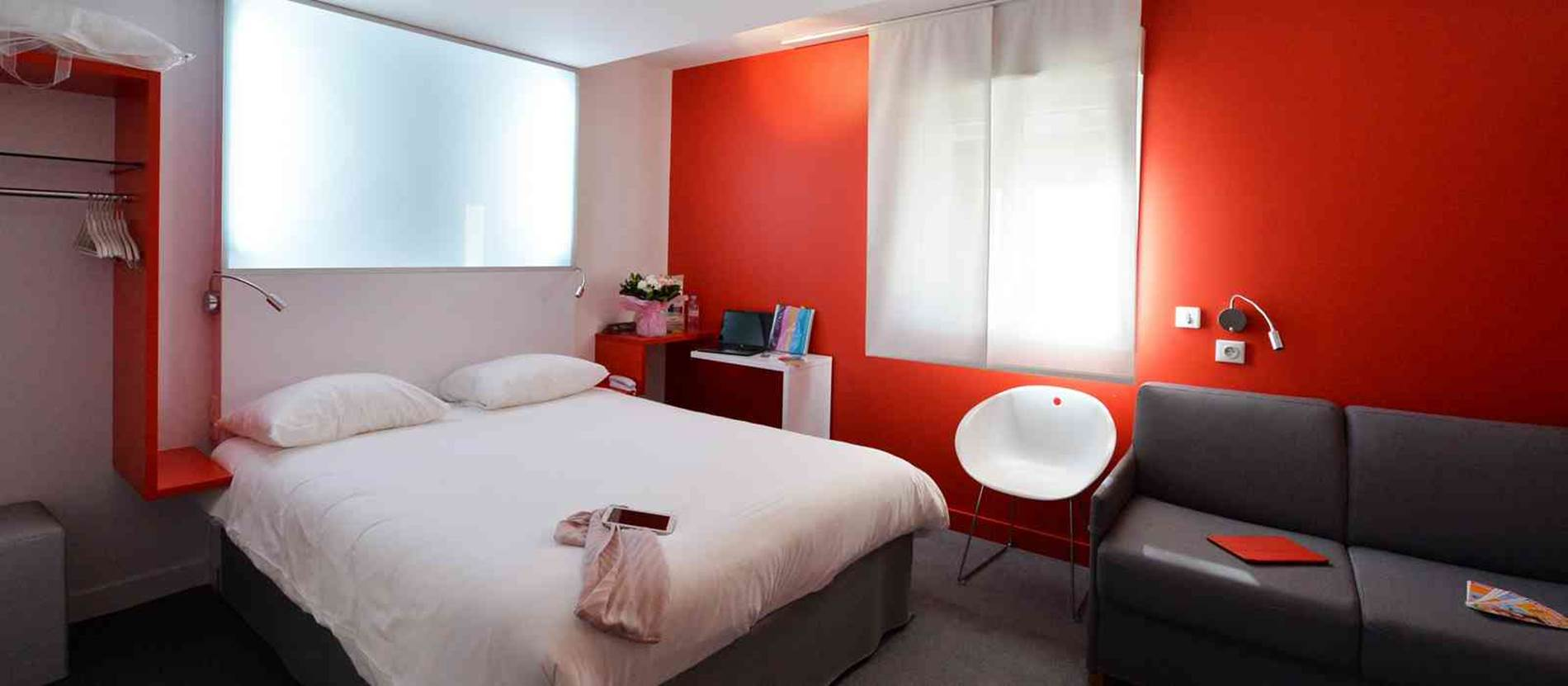 hotel-ibis-styles-vannes-chambre © hotel-ibis-styles