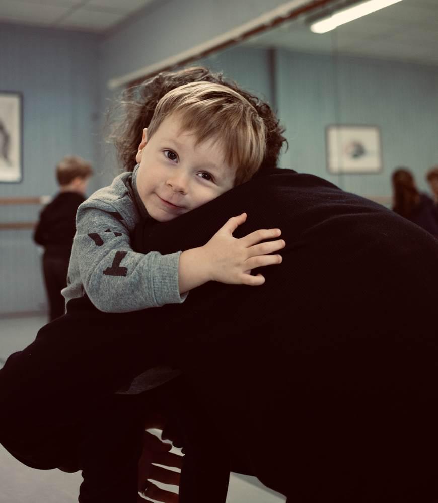 CONTAKIDS BRETAGNE - ATELIER PARENTS ENFANTS - ESTELLE DELNARD - MORBIHAN - VANNES - LA TRINITE SUR MER - GOLFE DU MORBIHAN ©Point d'Expression - CALIN ©