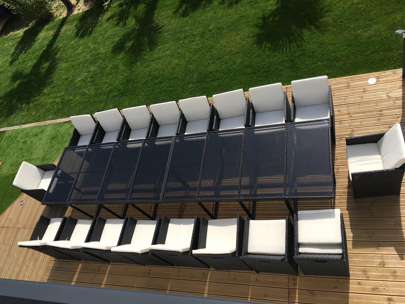 villa charles & ashton chambre salon extérieur ©