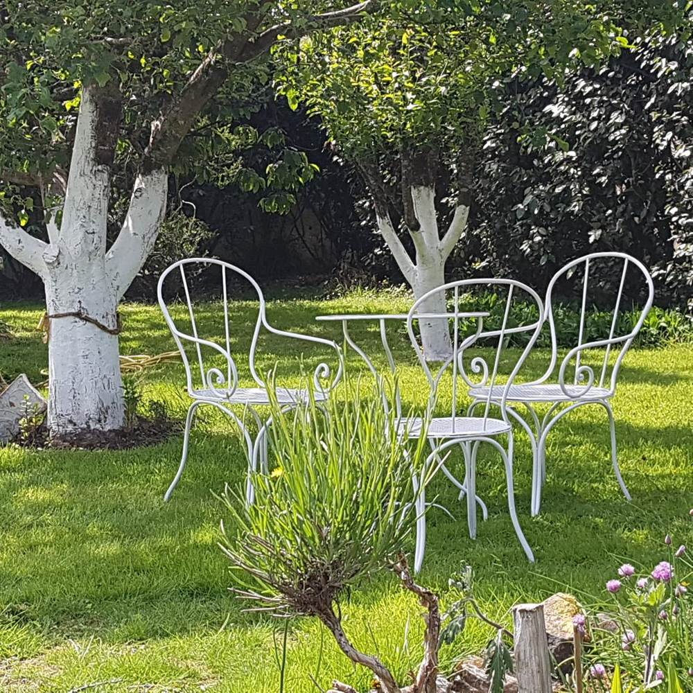 Gîte n°56G26022 – VANNES – Morbihan Bretagne Sud © GITES DE France 56