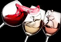 Fête des vins et des produits gourmands