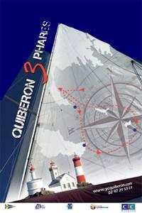 Yacht Club de Quiberon