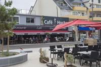 Bar Le Café Hoche