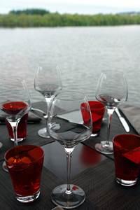 Restaurant Le Clipper - Carnac Thalasso & Spa resort