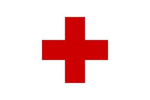 Braderie de la Croix-Rouge à Gourin