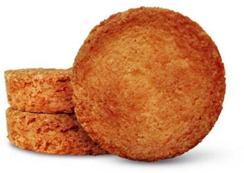 Biscuiterie La Bien Nomm�e