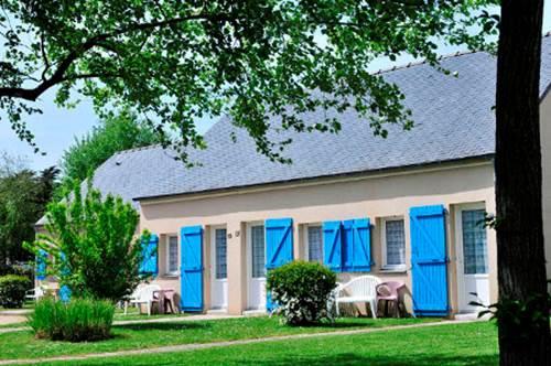 Village Vacances Azur�va