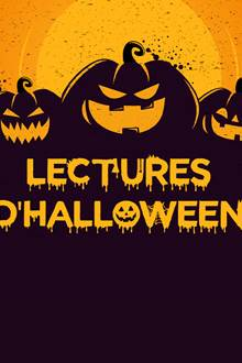 Lecture d'Halloween