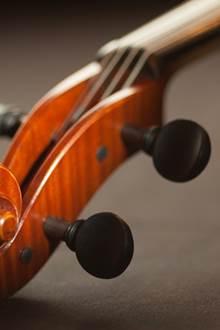 Concert de la chorale Accordiese