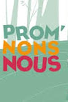 Festival Prom'nons nous !