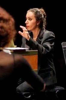 Concert de l'Orchestre Baroque de Bretagne