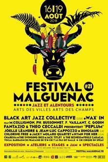 Festival Arts des Villes Arts des Champs