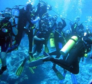 Nautilus Club
