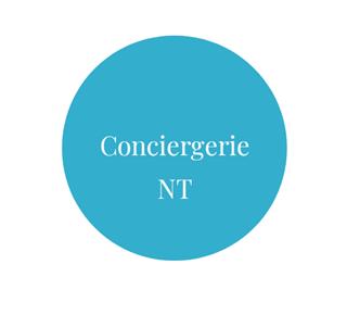 La Conciergerie NT