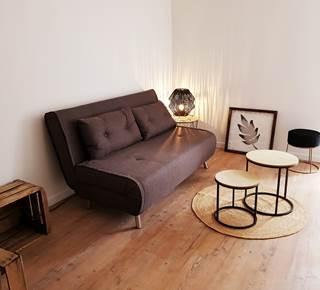 Appartement 4 personnes - L'annexe