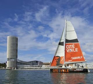 Au coeur de Lorient La Base, Laissez-vous surprendre !