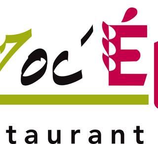 Restaurant Bio Croc'Epi