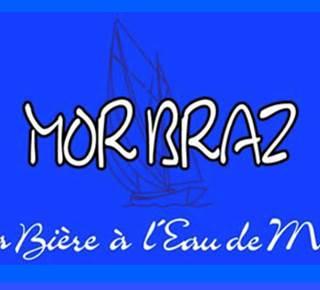 Brasserie Mor Braz