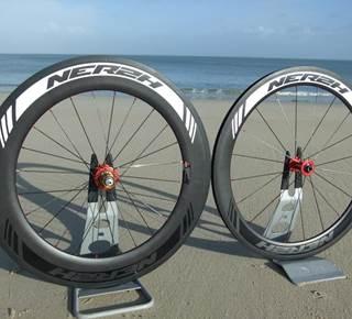 Velocean Nerzh Cycles