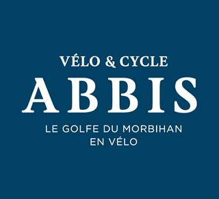 Vélo & Cycle Abbis - Sarzeau
