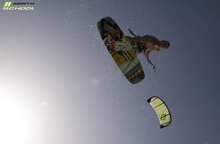 North Kiteboarding school 56