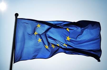 Union européenne-Russie:une confrontation de visions.