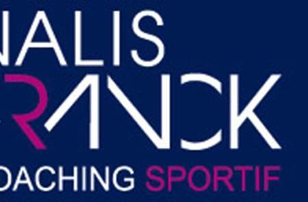 Coaching sportif