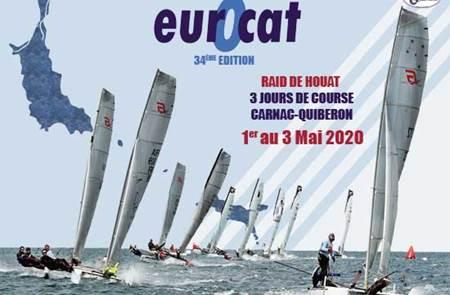Eur0cat 2020