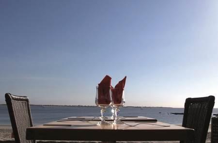 Restaurant Le Celtic