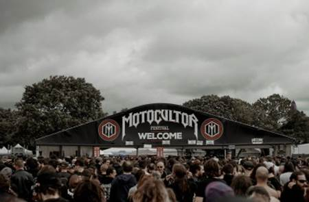 Festival de Saint-Nolff