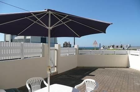 Quiberon - maison 4 pièces - 66m² - aperçu mer