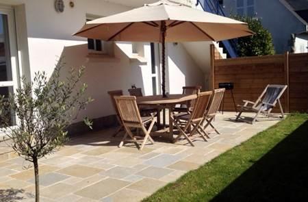 Square Habitat Carnac - Appartement - CPM6
