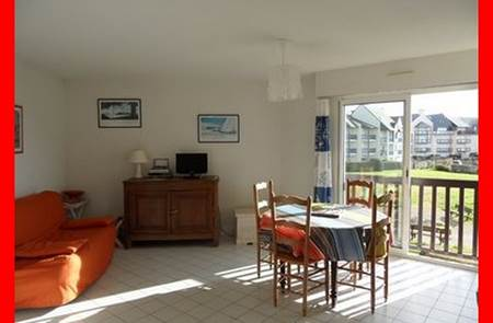 ORPI  ABC Immobilier - Ref 204  -