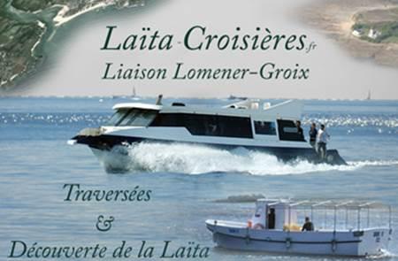 Laïta Croisières