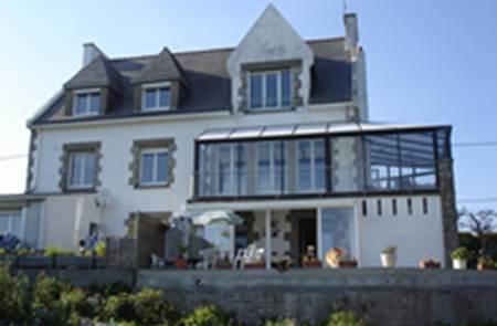 MOUNY Geneviève - Logement Belle-Île