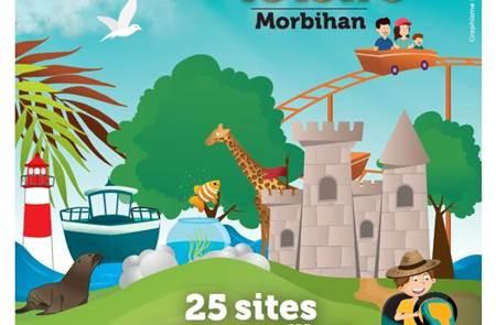 2ème Journée des Loisirs en Morbihan