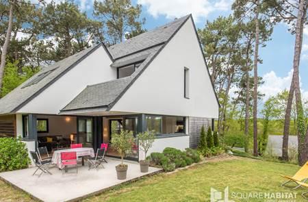 Square Habitat Carnac - Maison - TKO46E