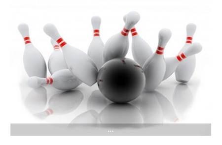 Bowling Le Master
