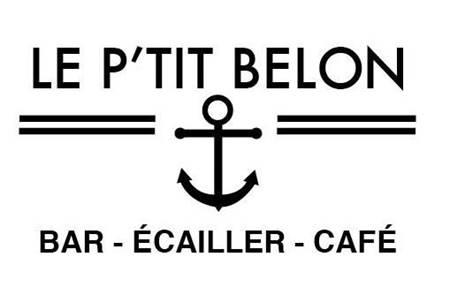 Le P'tit Belon