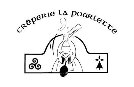 Crêperie Pourlette