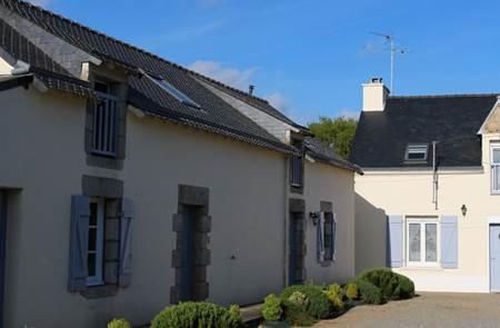 PERKINS Marie-France La Maison