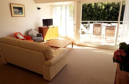 Square Habitat Carnac - Appartement - CAB6