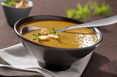 Fête des soupes - Marzan