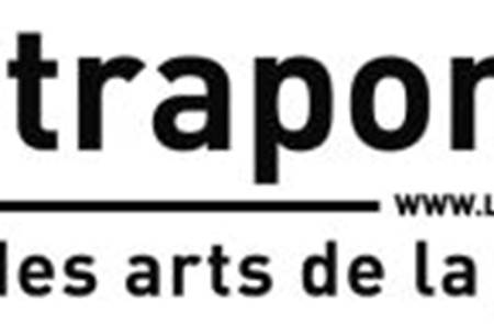 Théâtre Le Strapontin
