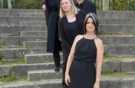 Festival des chapelles 2020 - Wild Avel Quintet