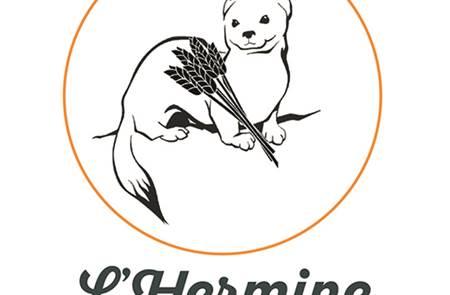 Crêperie l'Hermine